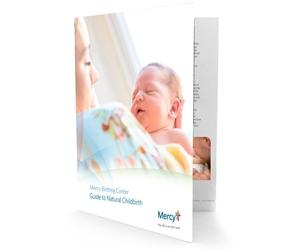 Natural Birth Guide